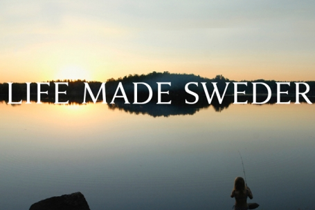 Make Life Sweder. A subscription to Nordstjernan is the gift that keeps  coming   a href