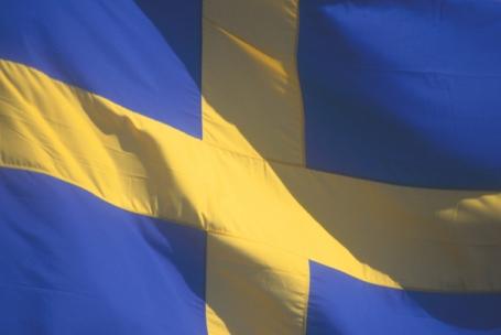 xoxo sweden
